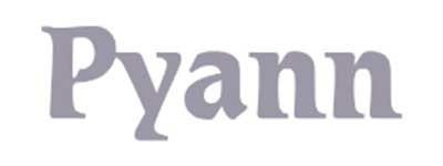 Pyann